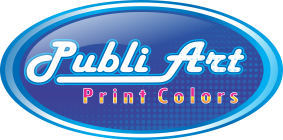 Publi Art Colors