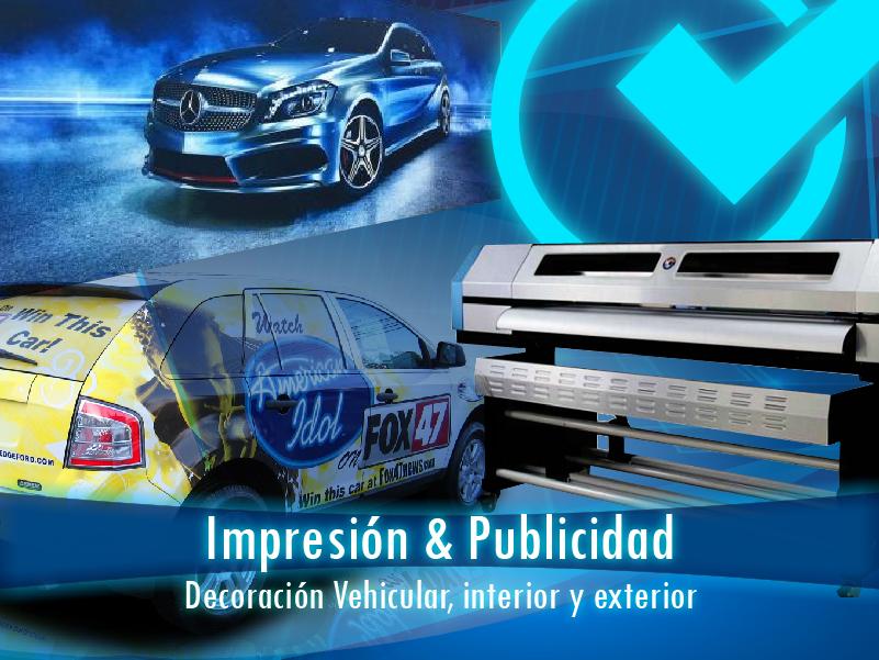 home_publicidad