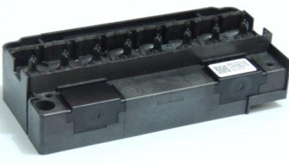 MANIFOLD DX5 REF. 57.6